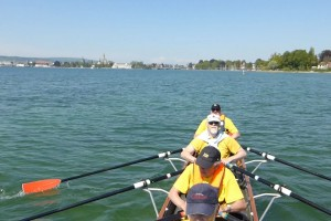 201605 bodensee11